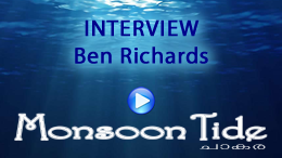 Click to view the video for Ben Richards