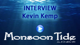 Click to view the video for Kevin Kemp