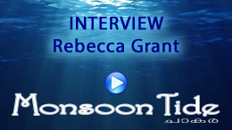 Click to view the video for Rebecca Grant