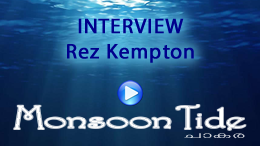 Click to view the video for Rez Kempton